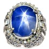 Sapphire Star Best Collection