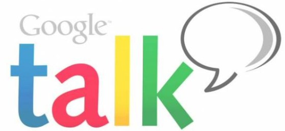 Contact me via Google Talk